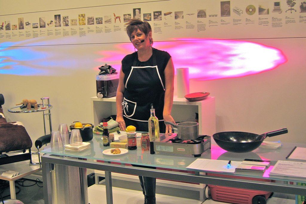la-diva-cucina-team-building-first-demo