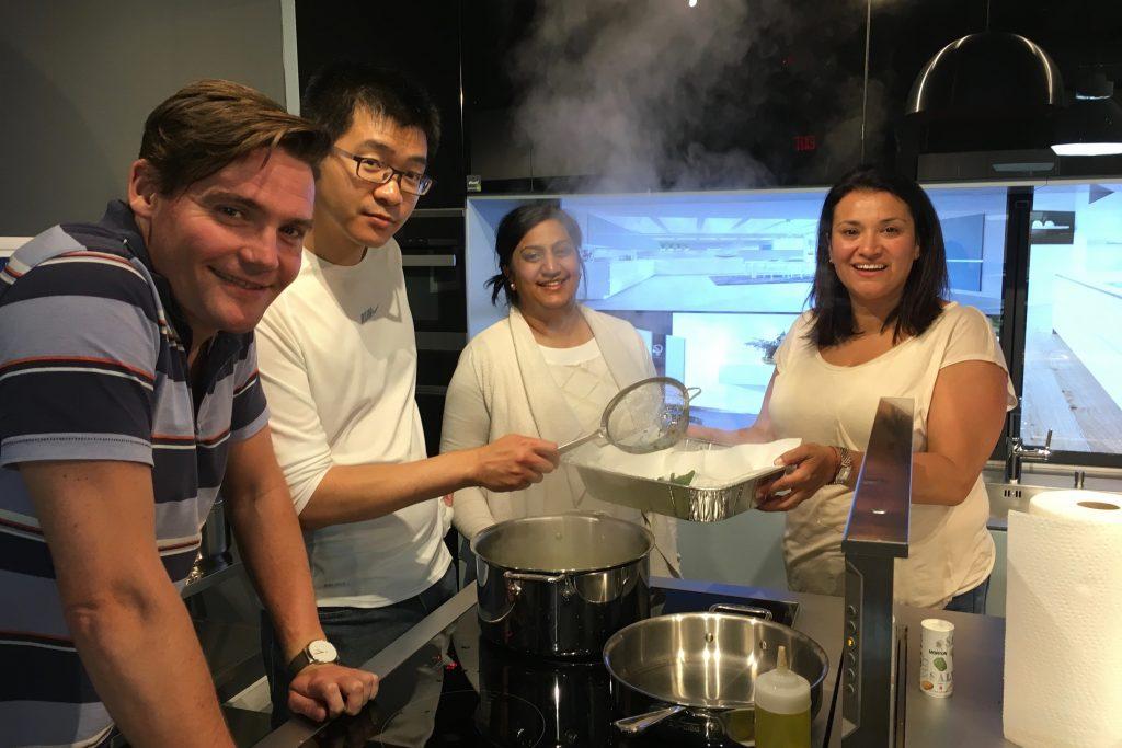 la-diva-cucina-team-building-oliver-wyman