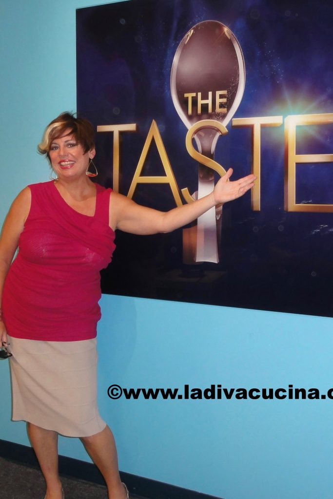 la-diva-cucina-team-building-the-taste